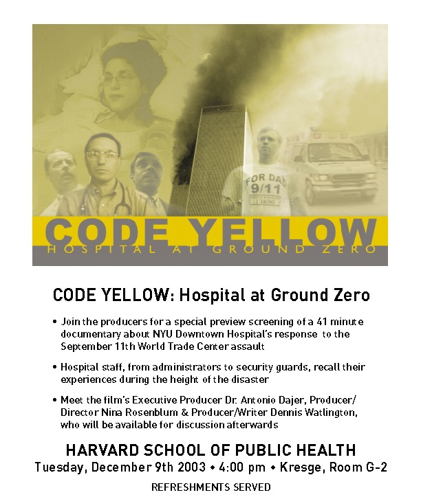 Code Yellow Harvard Poster.jpg