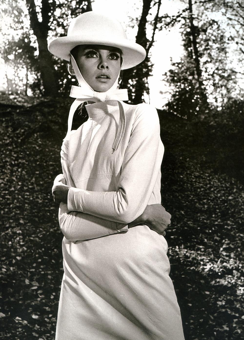 Jean Shrimpton (FMG) copy.jpg