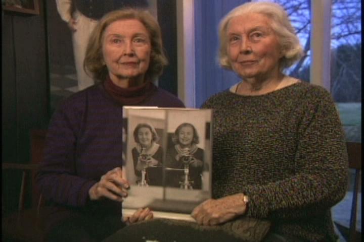 shot of twins.jpg