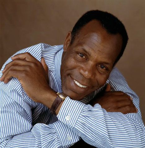 Danny Glover.png