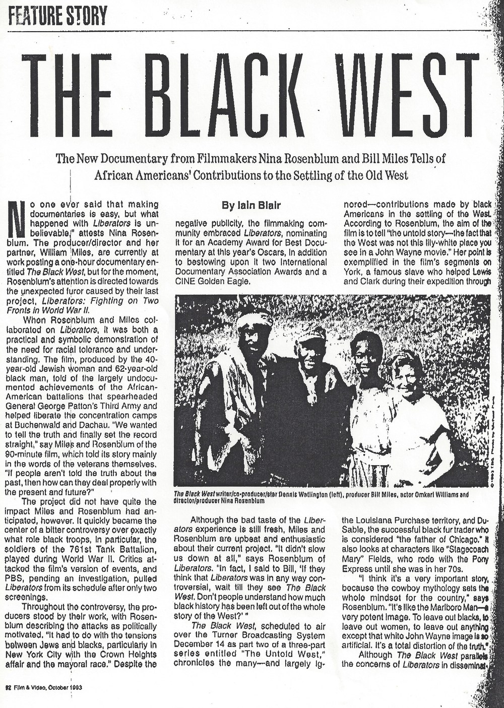 The Black West Press 4.jpeg