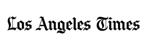 LA times icon.jpg
