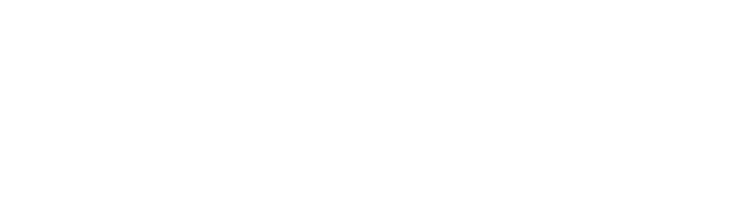 Daedalus Productions, Inc.