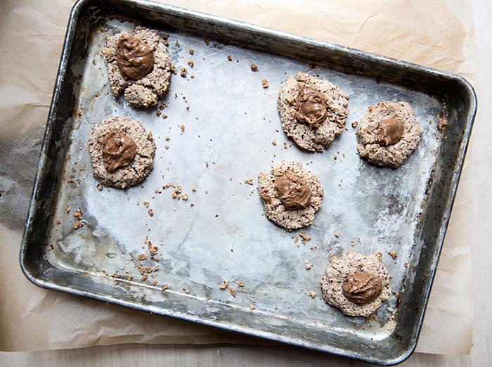 hazelnut-thumbprint-cookies-WCGL-03.jpg