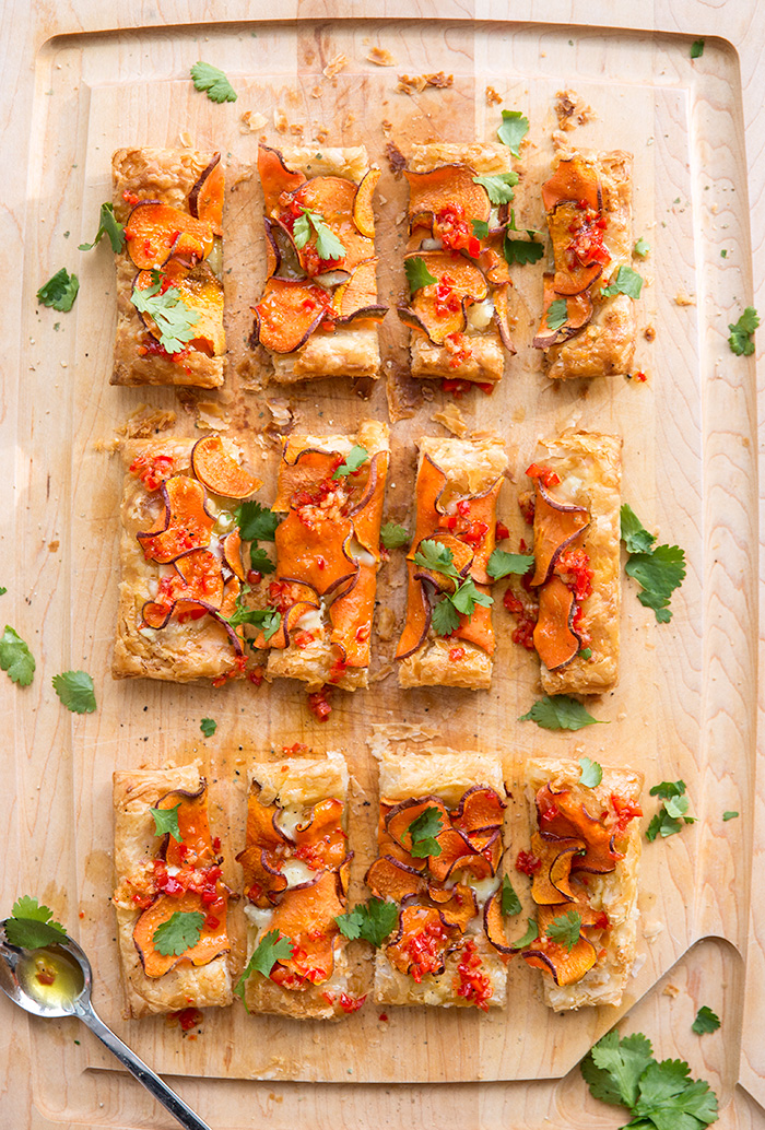 sweet-potato-tart-WCGL-01.jpg