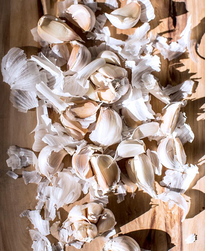 garlic-soup-WCGL-02.jpg