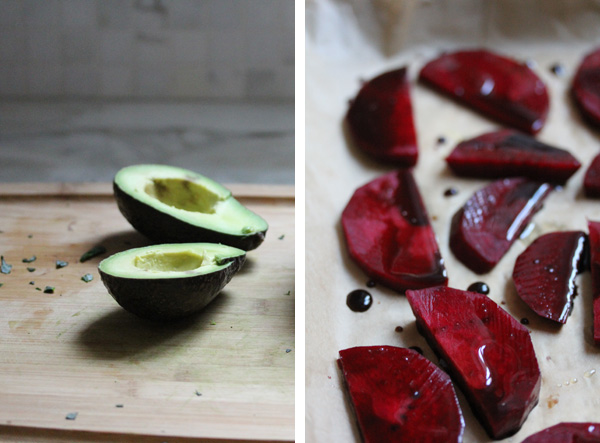 avocado-roasted-beets.jpg