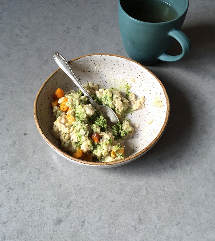 savory-oatmeal-with-roasted-butternut-squash-+-sage-and-walnut-pesto-WCGL-07.jpg