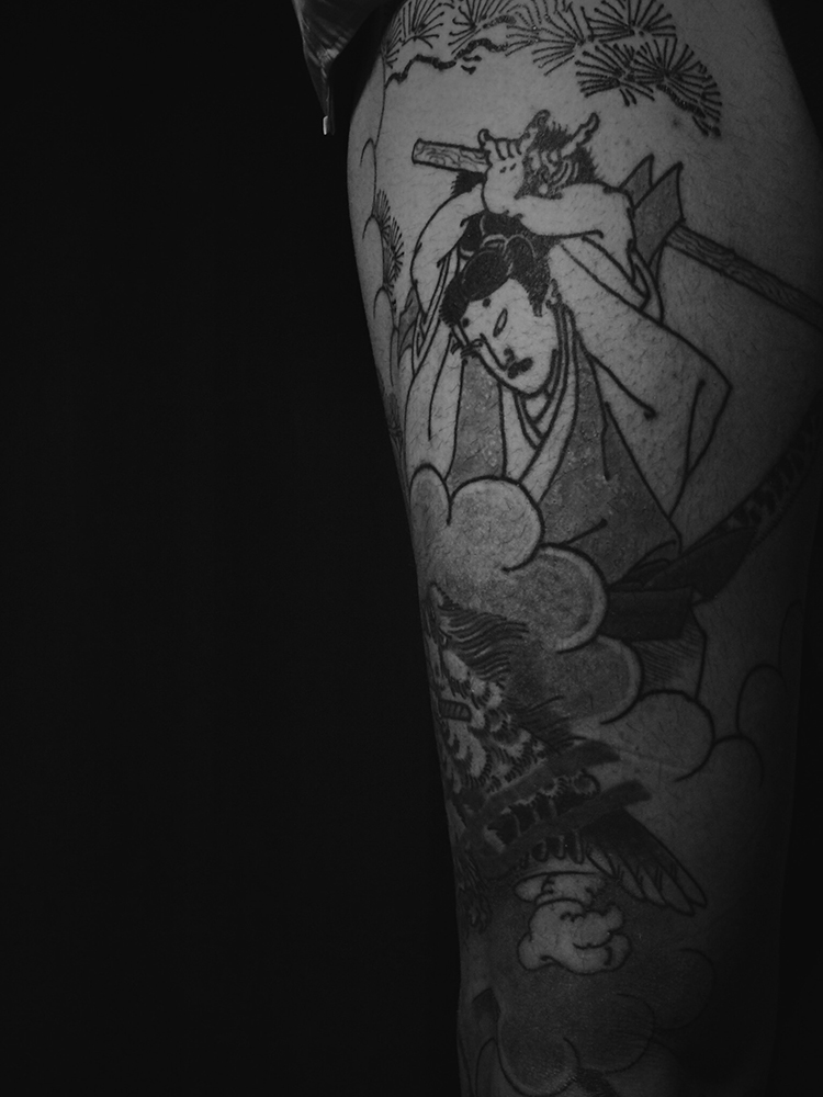 The Japanese Tattoo.jpg