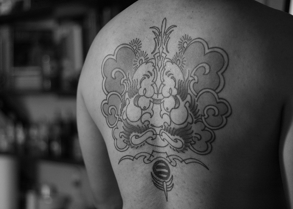 Nio back Tattoo.jpg
