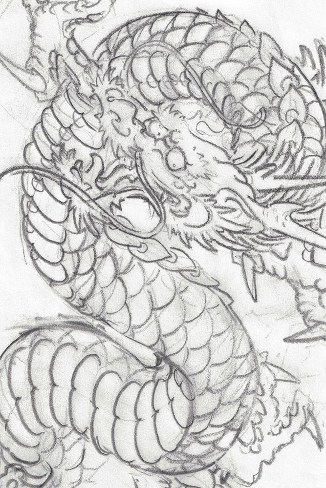 Dragon I.jpg