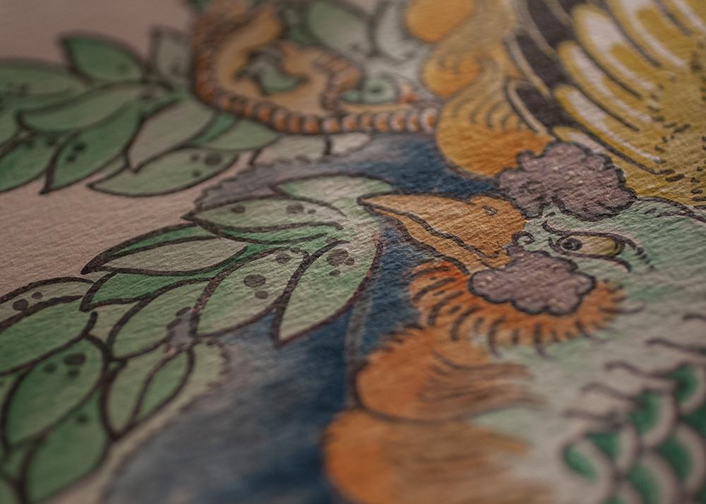 Phoenix Painting.jpg