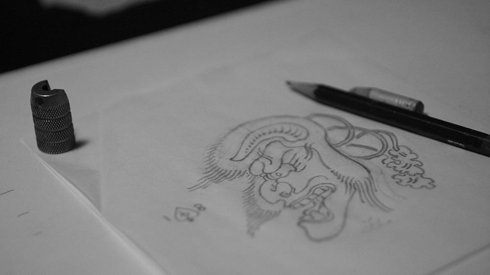 Drawing Table.jpg