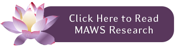 mawsresearch.png