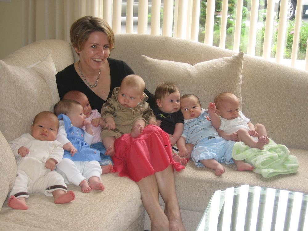 Liz Chalmers Birth Zone.jpg