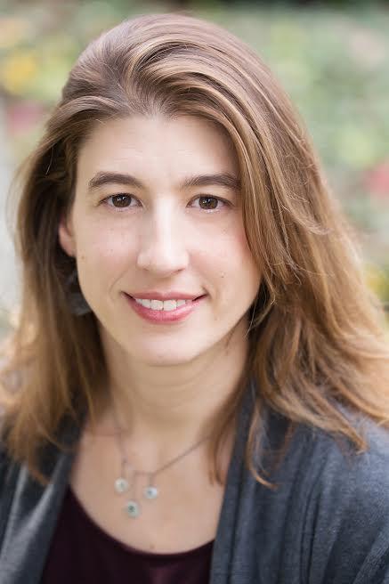 MelanieDickson