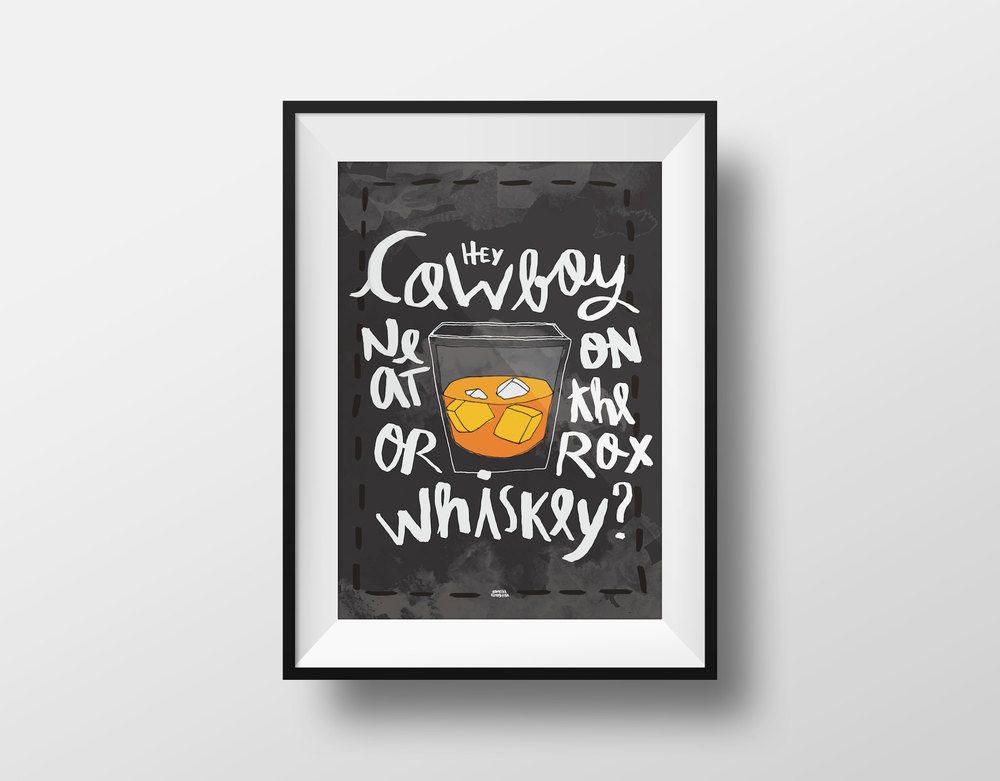 whisky-quadro.jpg