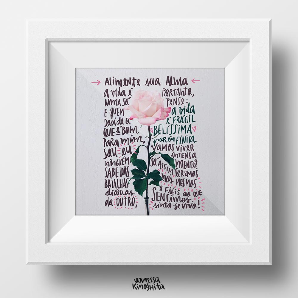 quadro-Rosa-alta.jpg