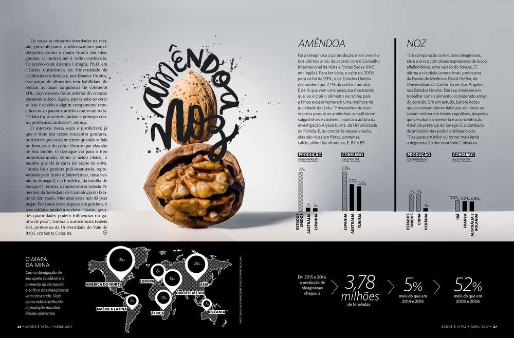 SA415_nuts-2.jpg