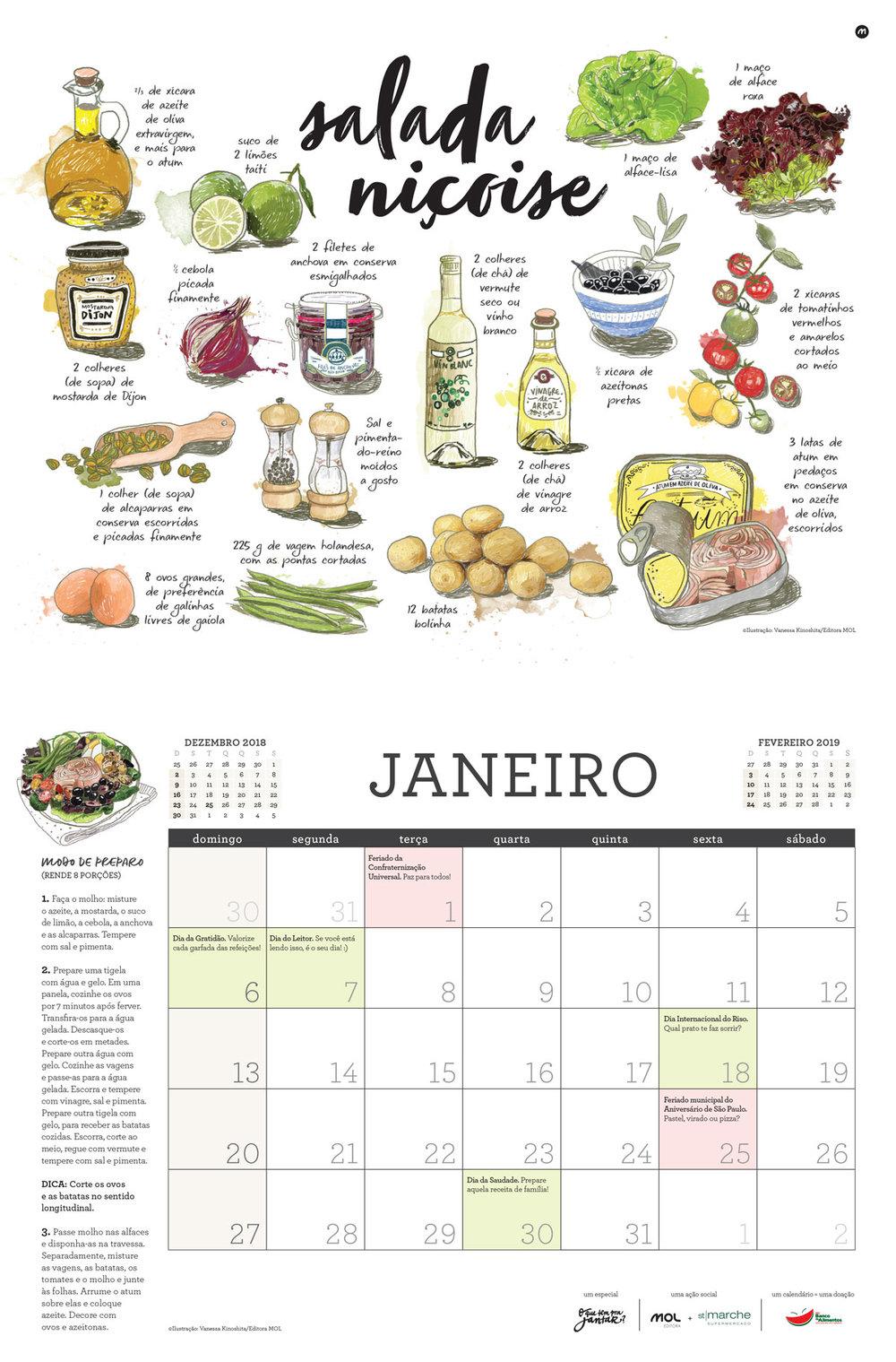 Calendario_JAN.jpg