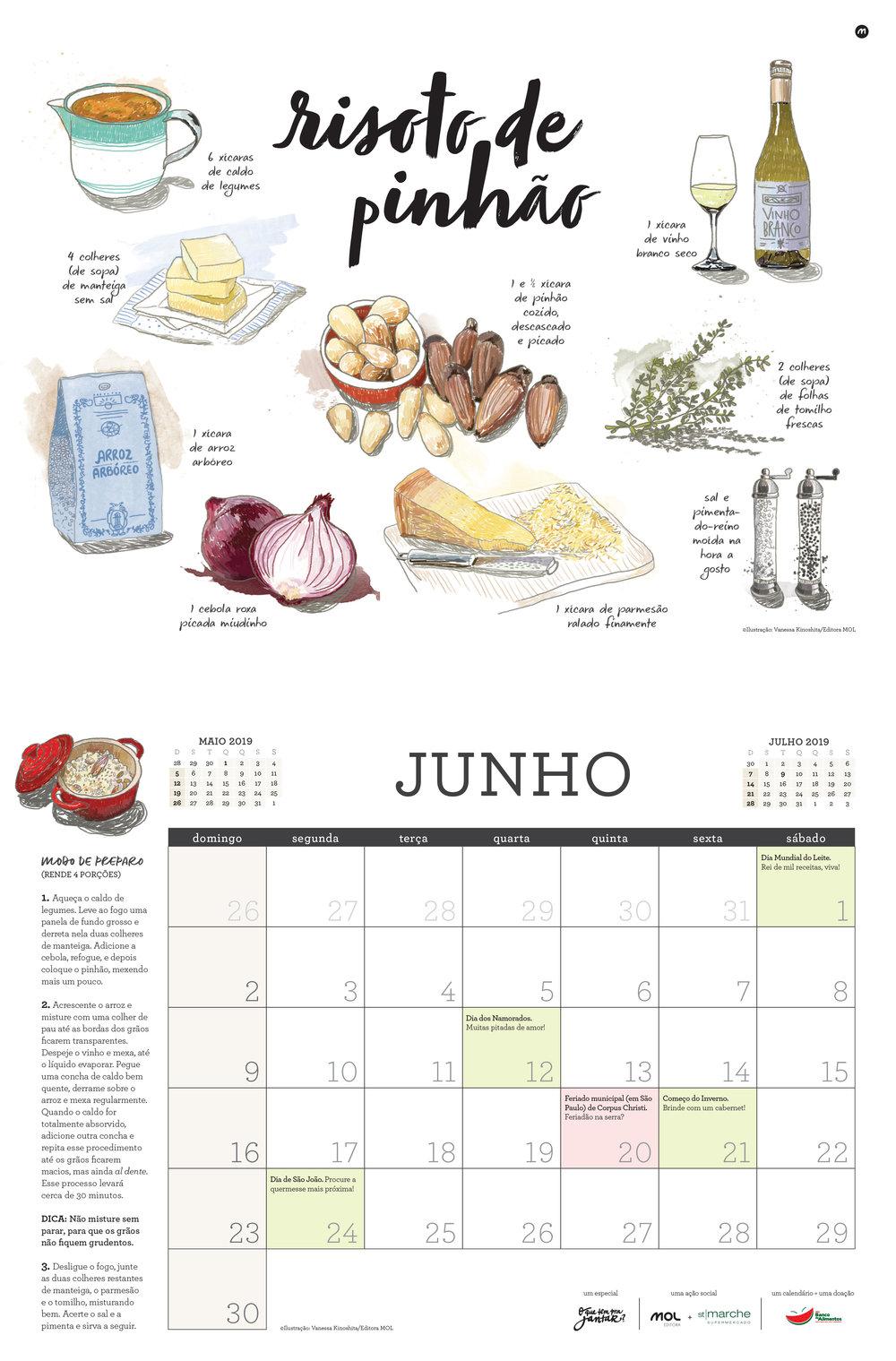 Calendario_JUN.jpg