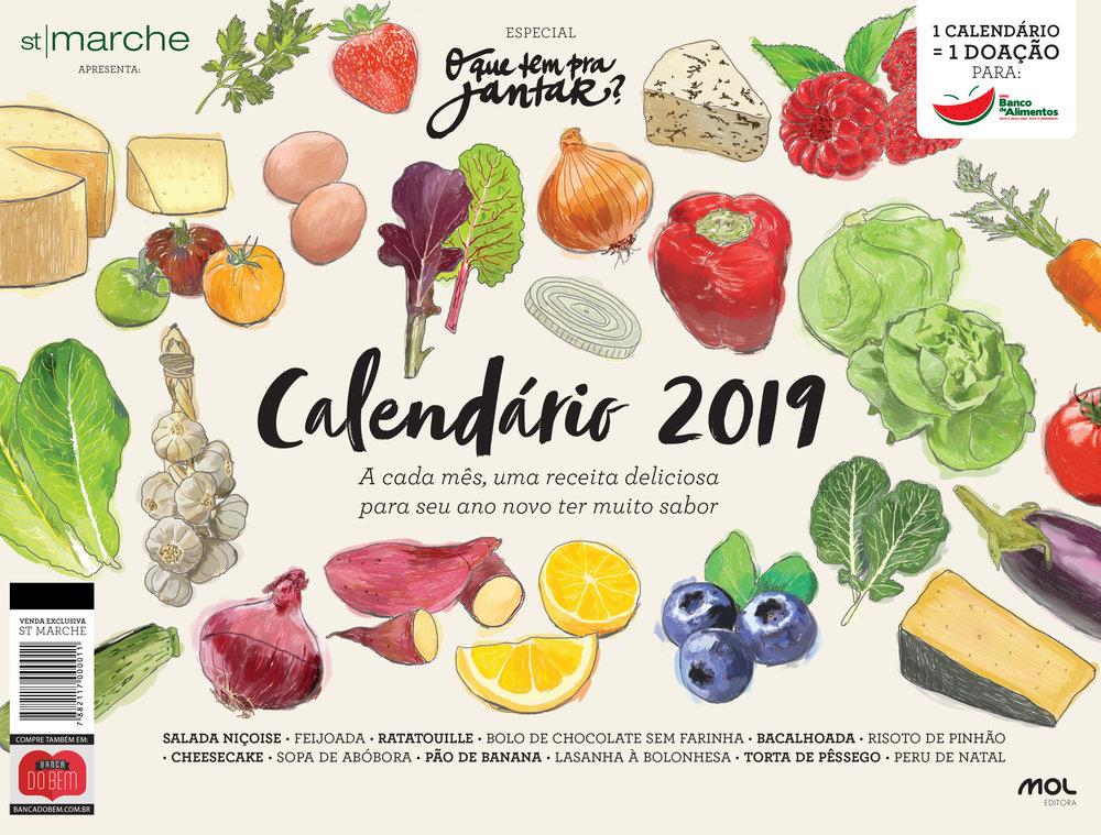 Calendario_CAPA.jpg