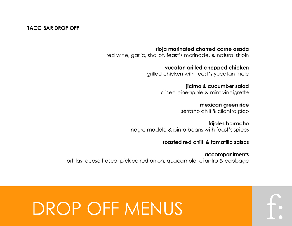 Drop off  2 taco bar menu .jpg
