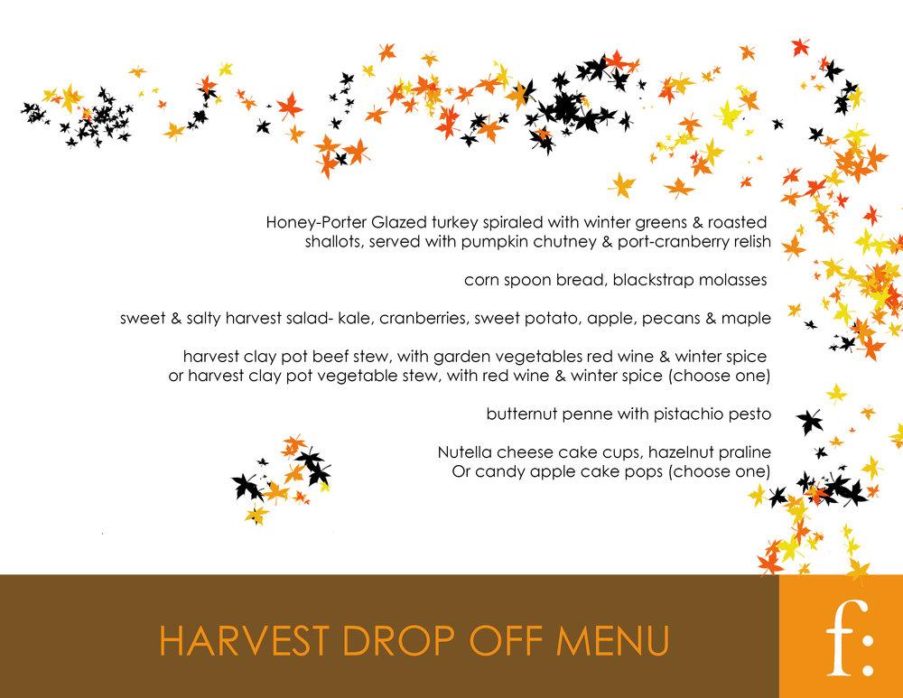 Harvest menu.jpg