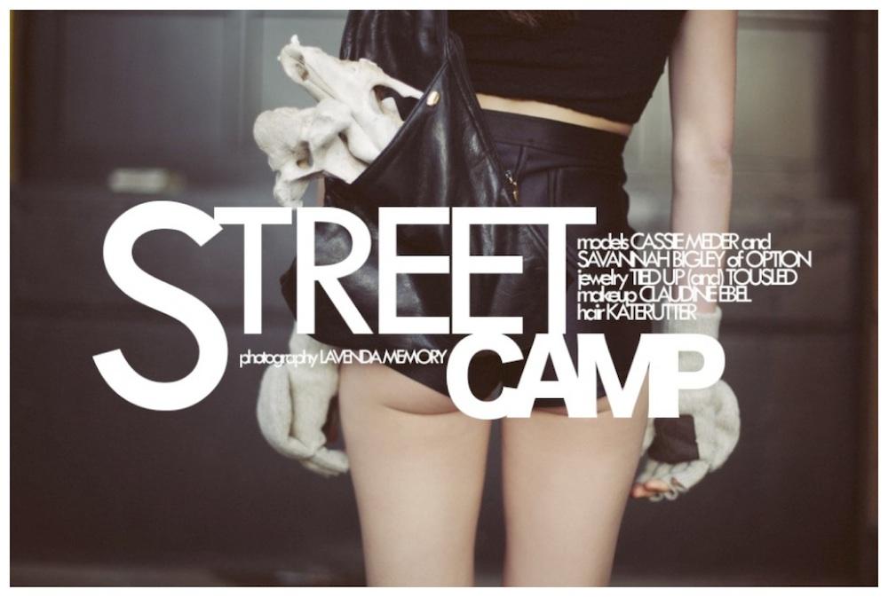Street Camp.jpg