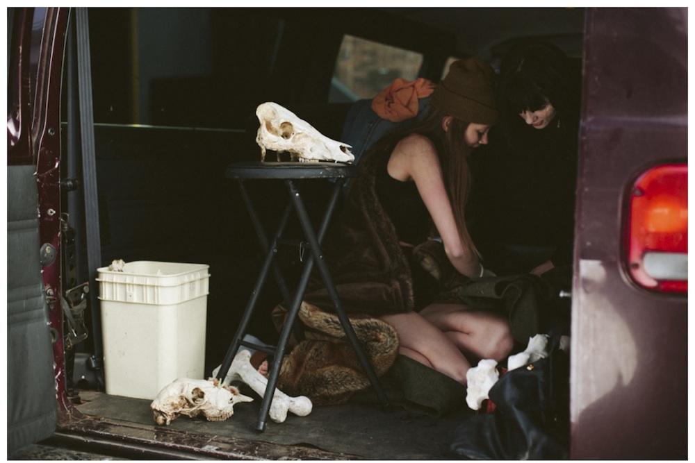 Street Camp 7.jpg