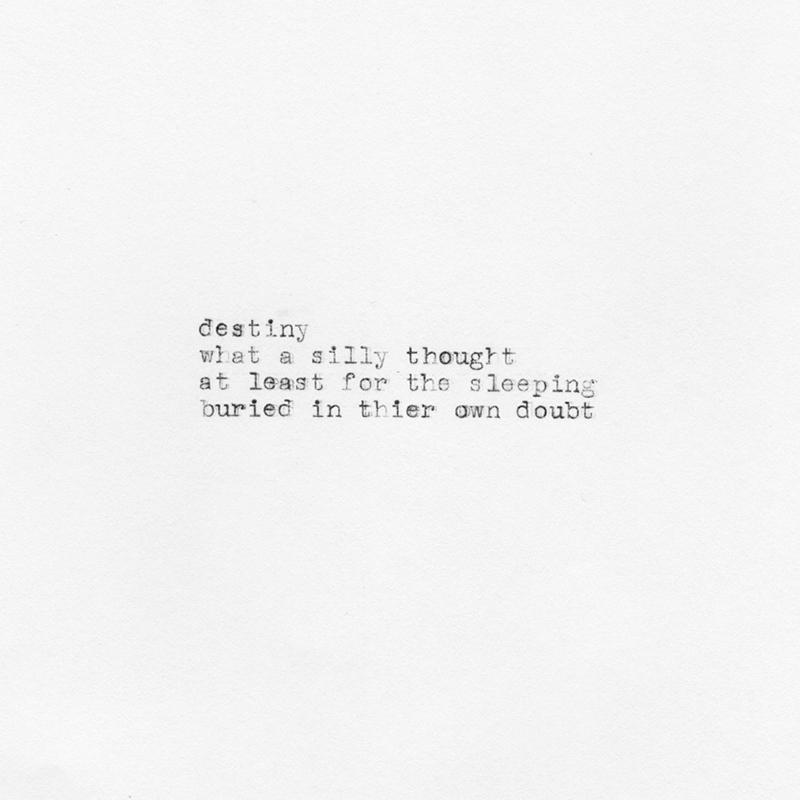 poem_20.jpg
