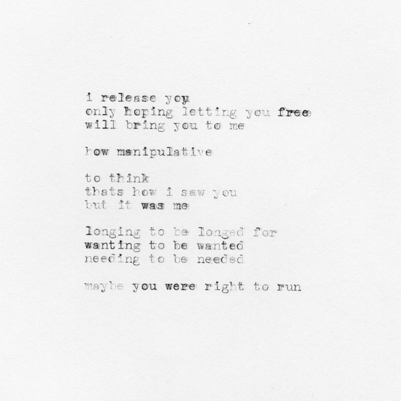 poem_15.jpg
