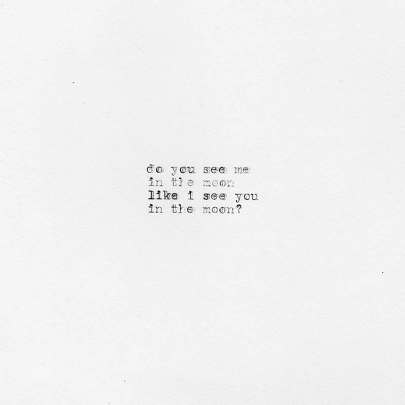 poem_7.jpg