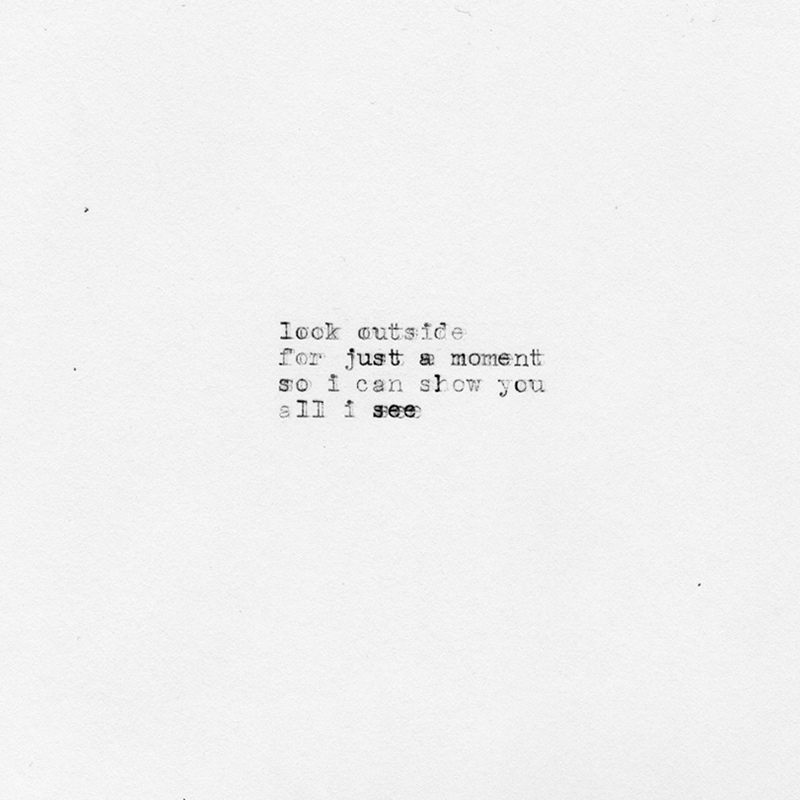 poem_6.jpg