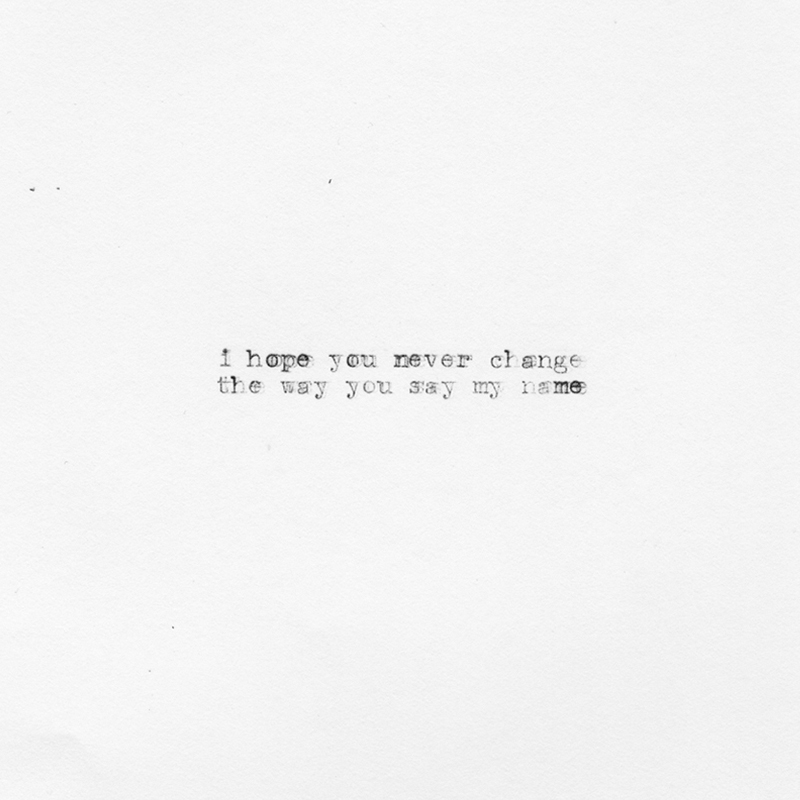 poem_5.jpg