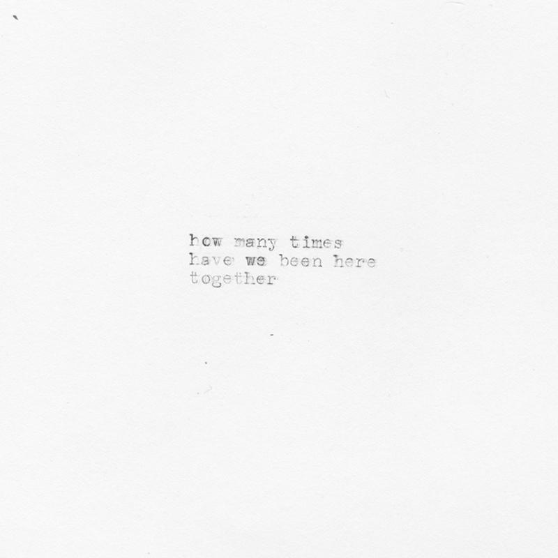 poem_3.jpg