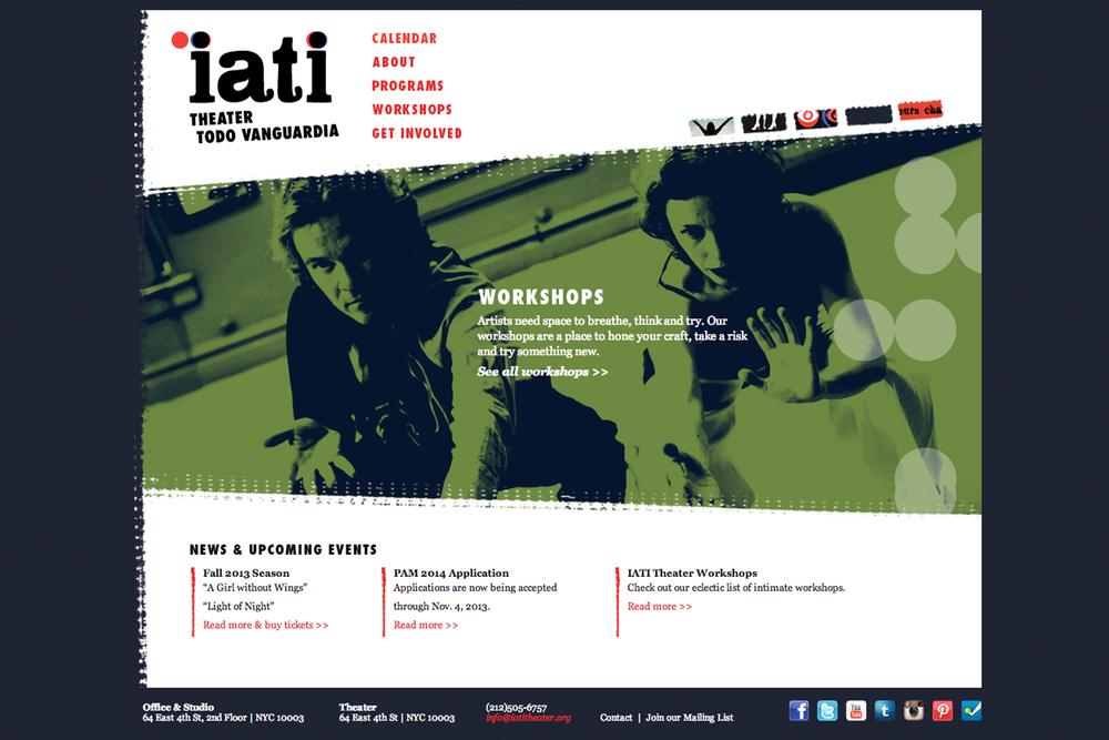 iati-website.jpg