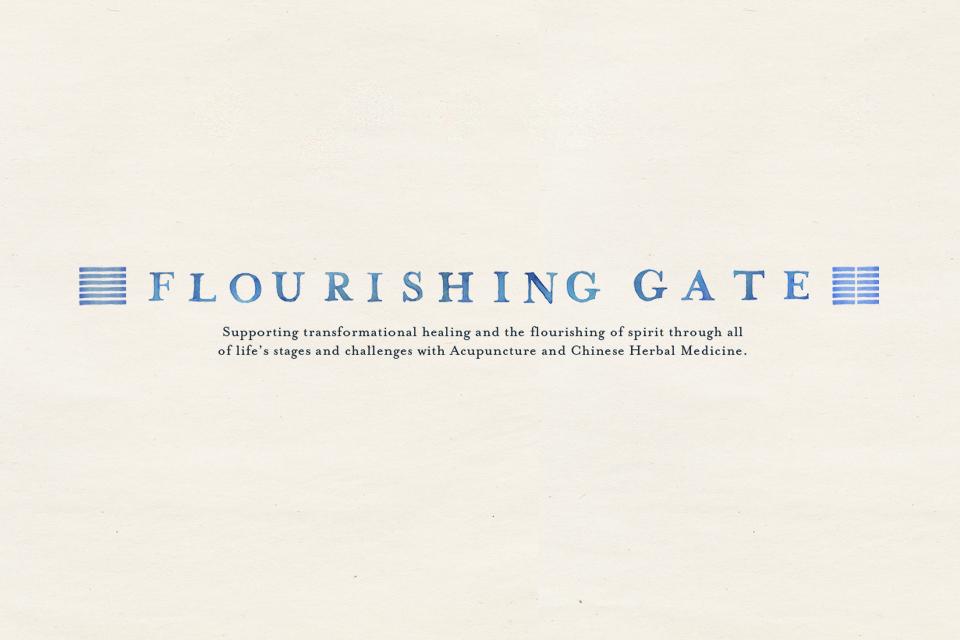 logo-header-fg.jpg