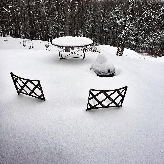 #winterlove