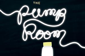 pump-room-300.jpg
