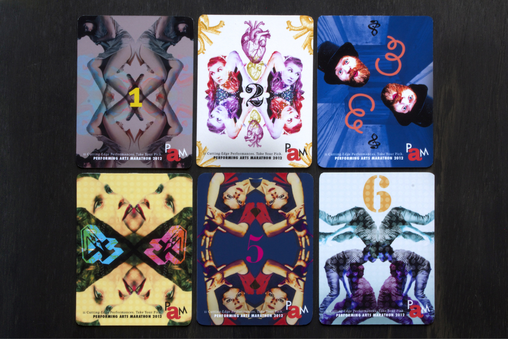 pam12cards2.jpg