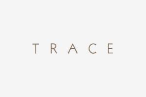tracethumb.jpg