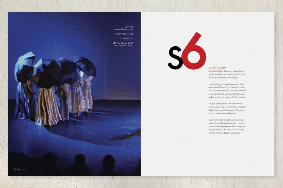 s6pressbook2.jpg