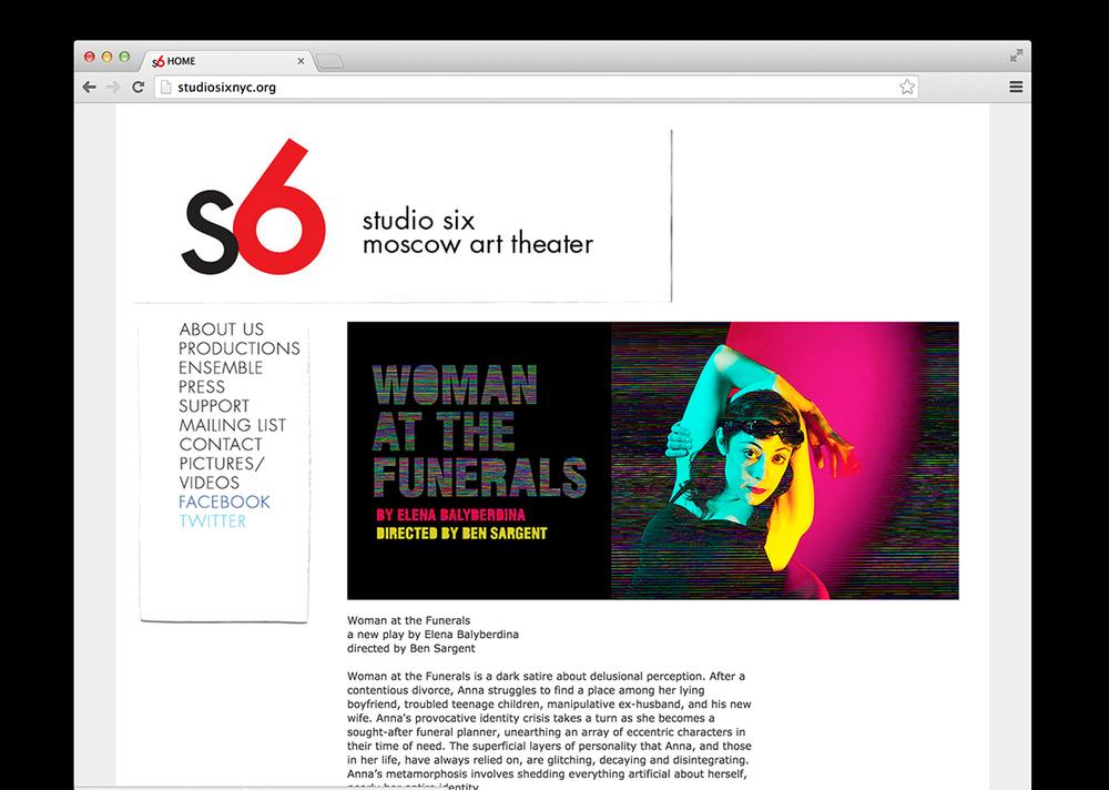 s6-site.jpg