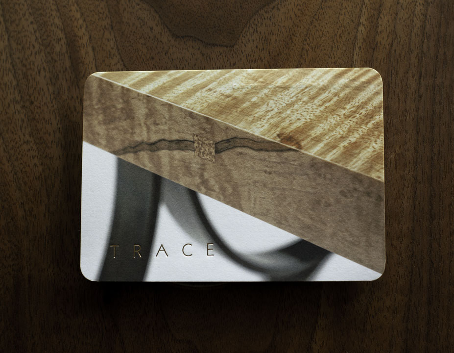TRACE card.jpg