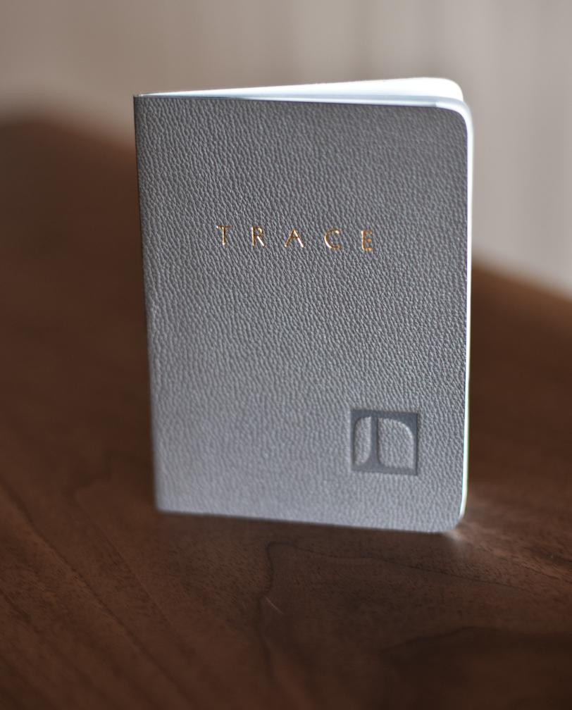 Passport cover-2.jpg