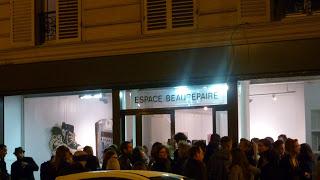 Artaq+Awards+2010+Espace+Beaurepaire.JPG