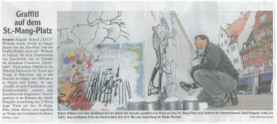 130506_Allg%25C3%25A4uer+Zeitung_Graffiti+auf+dem+St.jpg