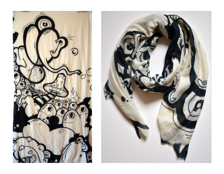 smurfnob scarf.jpg