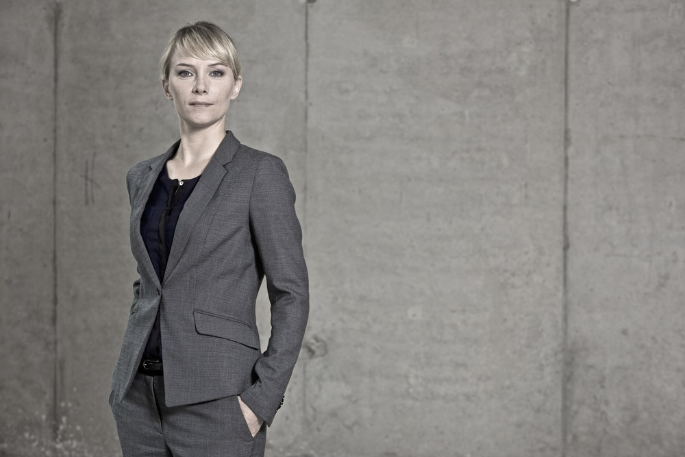 Dr. Susanne Mokhtari